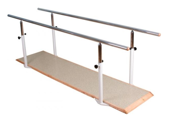 paralel bar