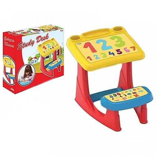 EBO-05B Çocuk Çalışma masası