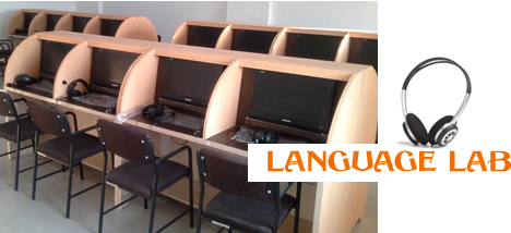 language_lab