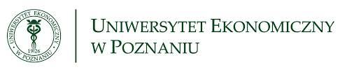ue_poznan
