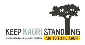 keep-kauri-standing-logo