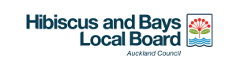 hibiscus-and-bays-local-board-logo
