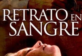 Retrato en Sangre Review