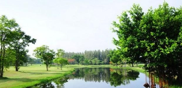 ロイヤルゴルフ4