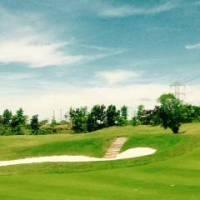 Riverdale Golf Club