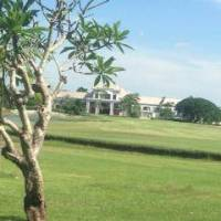 TANON GOLF VIEW & SPORT CLUB