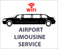Airport_Limousine