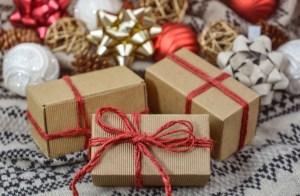 【小2】クリスマスプレゼントを考慮中