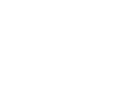 okusi-mediterana