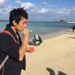 沖縄伝統行事【清明祭】通称しーみー とはいったい何をするのか?どんな意味があるのか?うちなー婿が調べてみた。