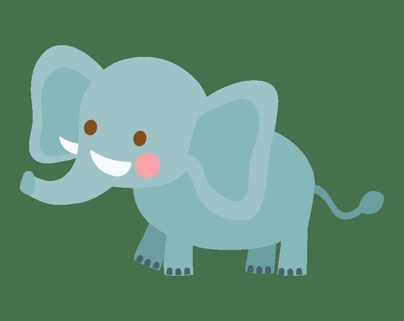 animal_cute_elephant_4195.png