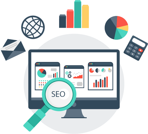 Search-Engine-Optimization-SEO-Services-by-Okventura