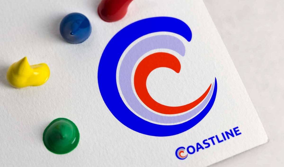 Okventura-Portfolio-Graphic-Design-C-Logo