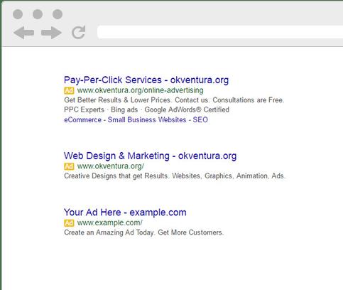 okventura-PPC-Services-Improve-your-Search-Ranking