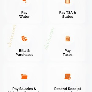 How to generate EBSU remita for school fees/Other payments