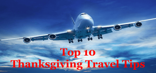 top-10-thanksgiving-travel-tips-main