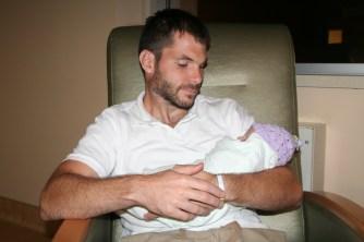 july 2007 (1)