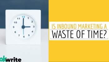 Is inbound marketing a waste of time_