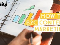 How To_ B2C Content Marketing