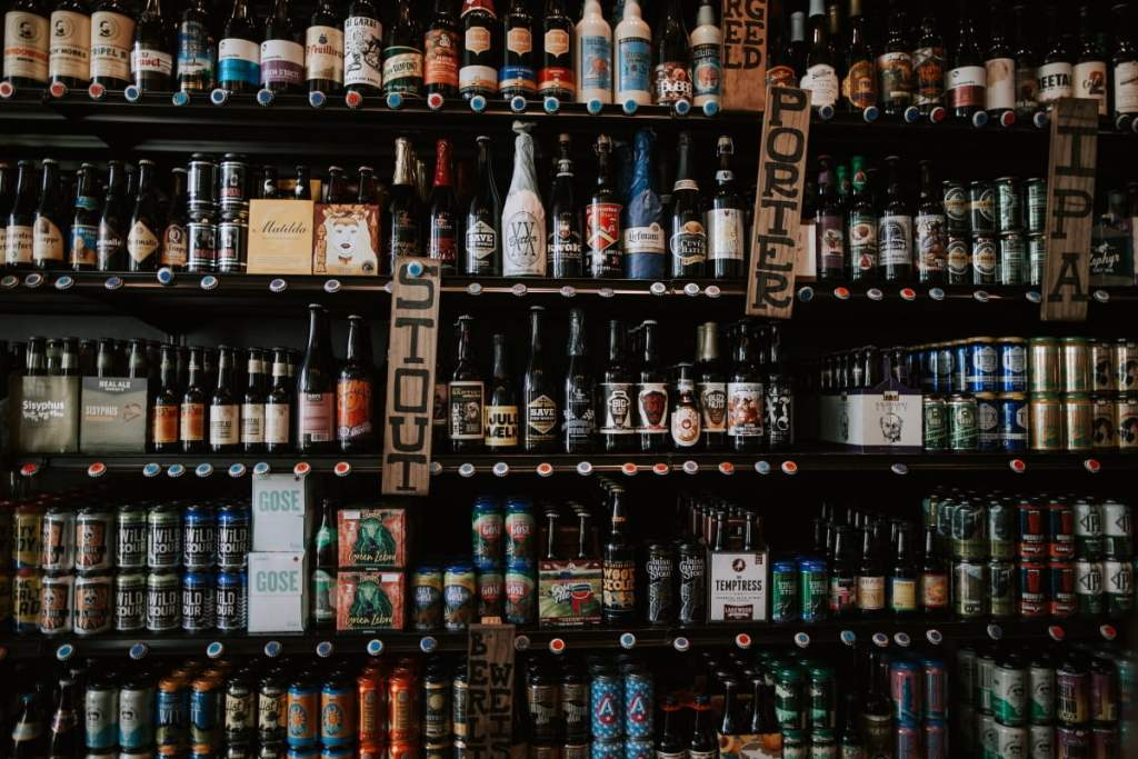 5 Ways Craft Breweries Can Increase Sales With Content Marketing