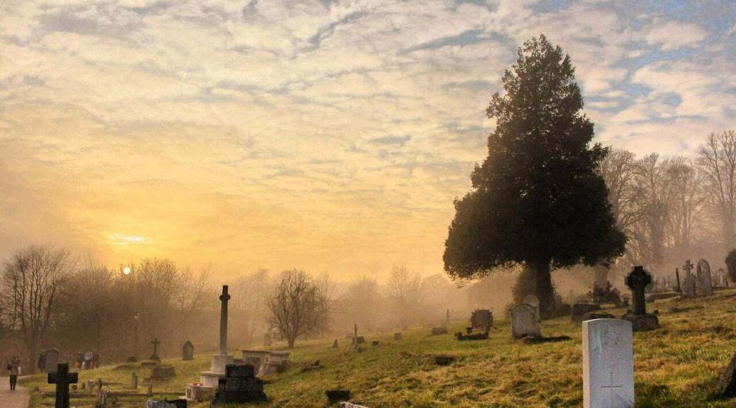 Why Writing for SEO is Dead - and Has Been for a Long Time