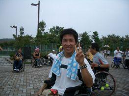 20050904_ken_017