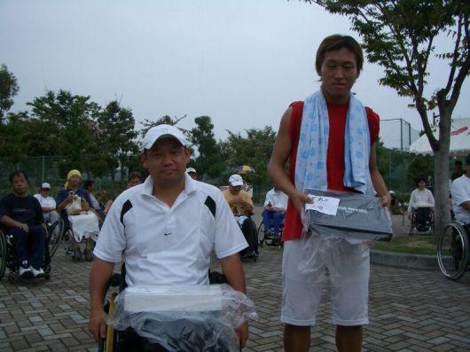 20050904_ken_020