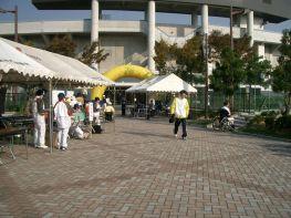 20051105_ken01_001