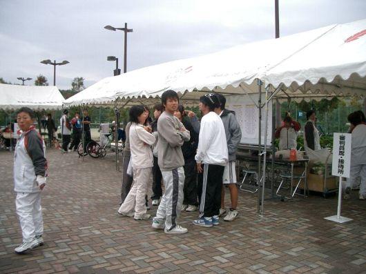 20051105_ken01_019