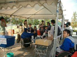 20051105_ken01_033
