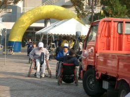 20051105_ken01_034