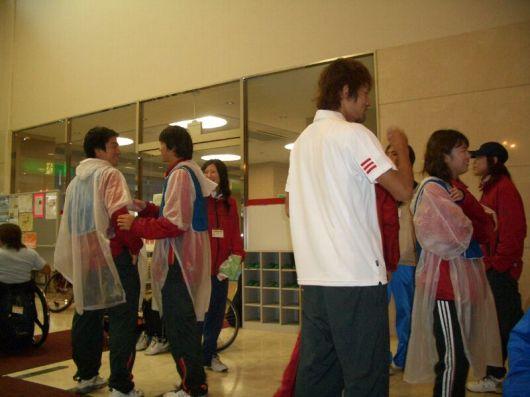 20051105_ken01_052