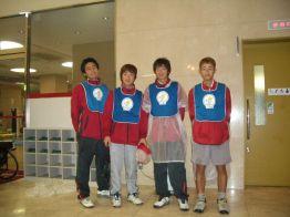 20051105_ken01_053
