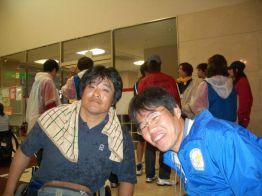 20051105_ken01_054