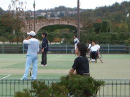 20051105_ken02_010