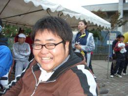 20051105_ken02_011