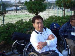 20051105_ken02_012