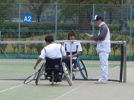 20051105_ken02_015