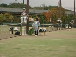 20051105_ken02_034