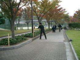 20051105_ken04_008