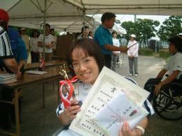 20060723_shicho_007
