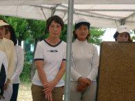 20060723_shicho_014