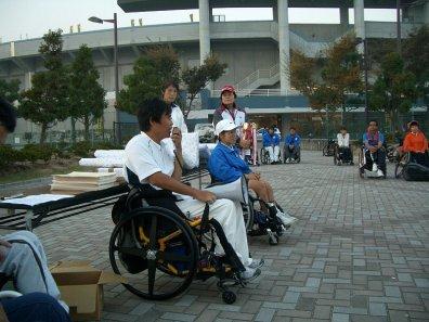20061104_ken02_027