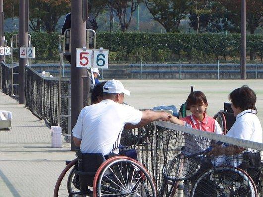 20061104_ken03_006