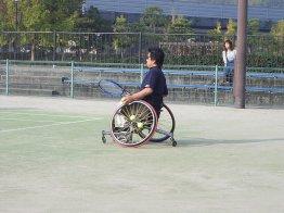 20061104_ken03_022