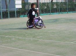 20061104_ken03_034