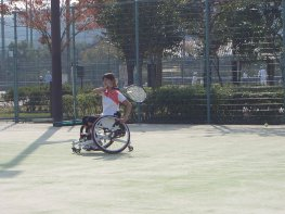 20061104_ken03_073