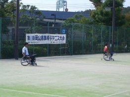 20071103_ken02006