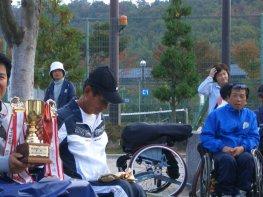 20071103_ken03005