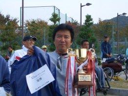 20071103_ken03007